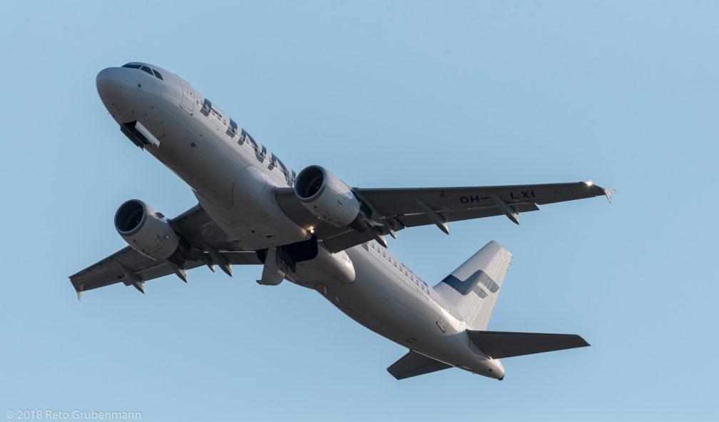 Finnair_A320_OH-LXI_ZRH180627