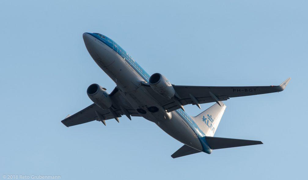 KLM_B737_PH-BGT_ZRH180627