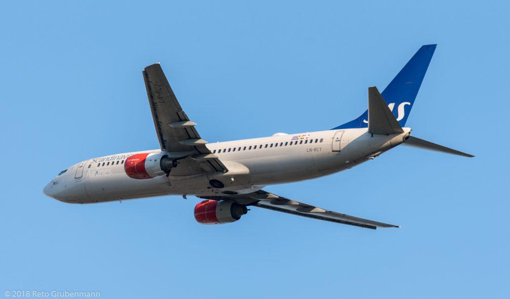 ScandinavianAirlines_B738_LN-RCY_ZRH180627
