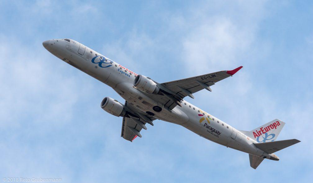 AirEurope_E190_EC-LIN_ZRH180628