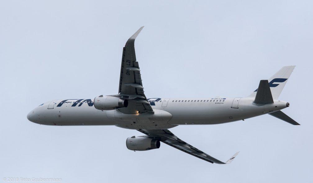 Finnari_A321_OH-LZI_ZRH180628