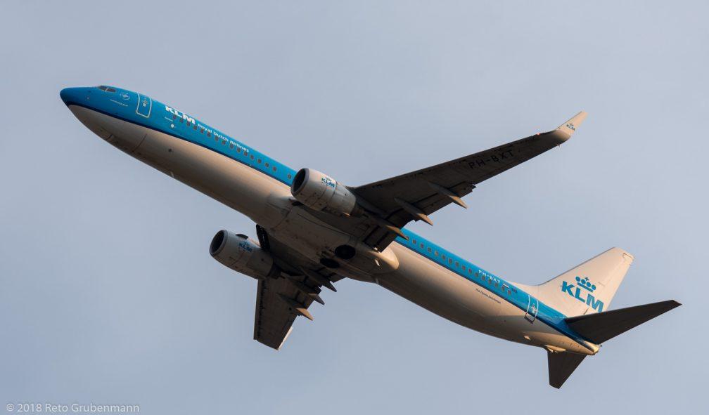 KLM_B739_PH-BXT_ZRH180628