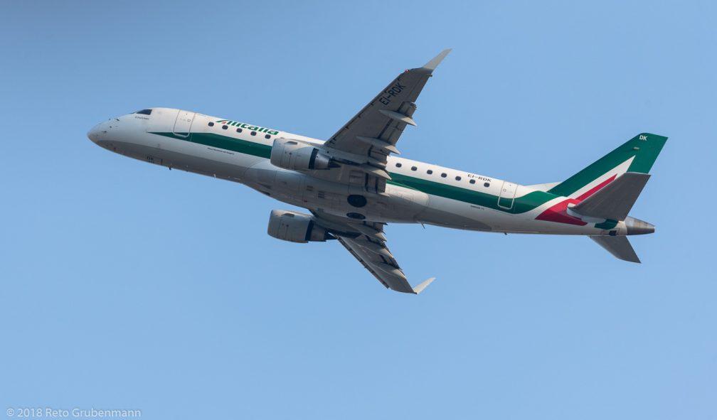 Alitalia_E170_EI-RDK_ZRH180629