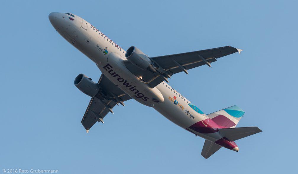 Eurowings_A320_D-ABDP_ZRH180629