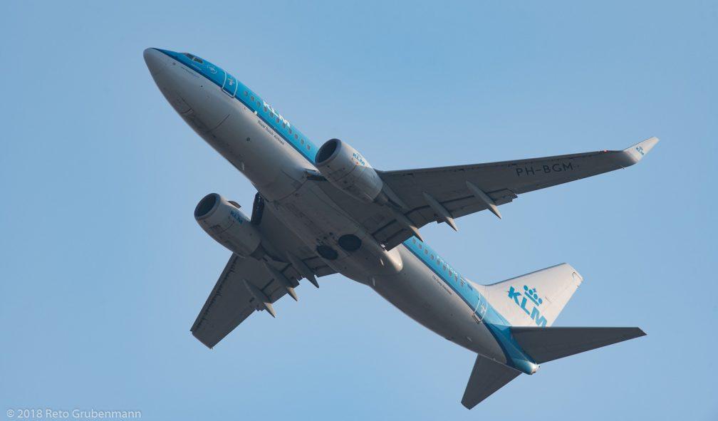 KLM_B737_PH-BGM_ZRH180629