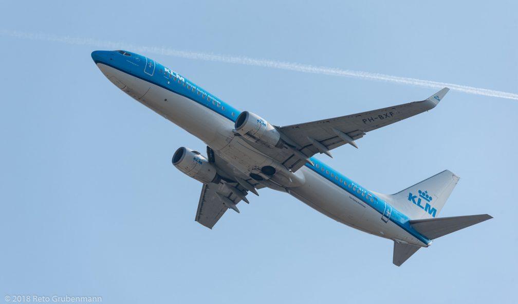 KLM_B738_PH-BXF_ZRH180629
