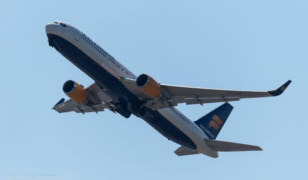 Icelandair_B763_TF-ISW_ZRH180630