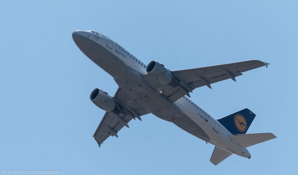 Lufthansa_A319_D-AILP_ZRH180630