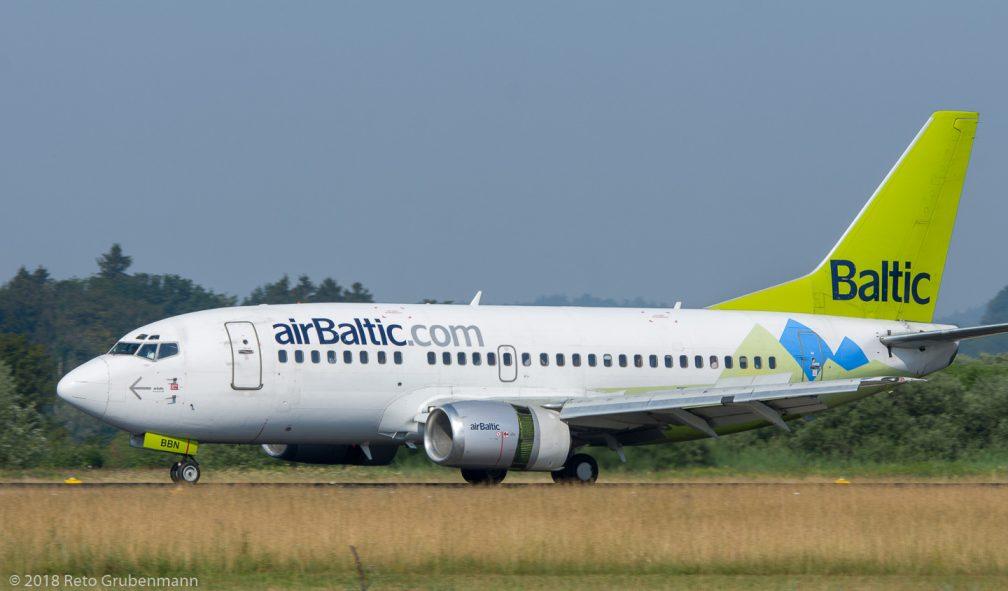 airBaltic_B735_YL-BBN_ZRH180630