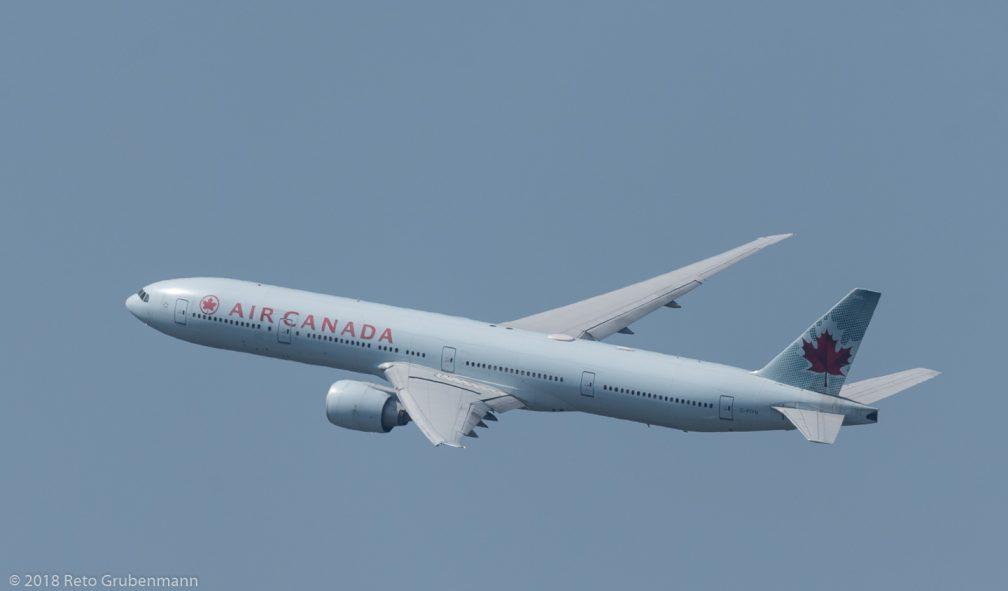 AirCanada_B77W_C-FIVQ_ZRH180701