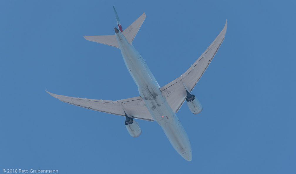 AirCanada_B788_C-GHPX_ZRH180701