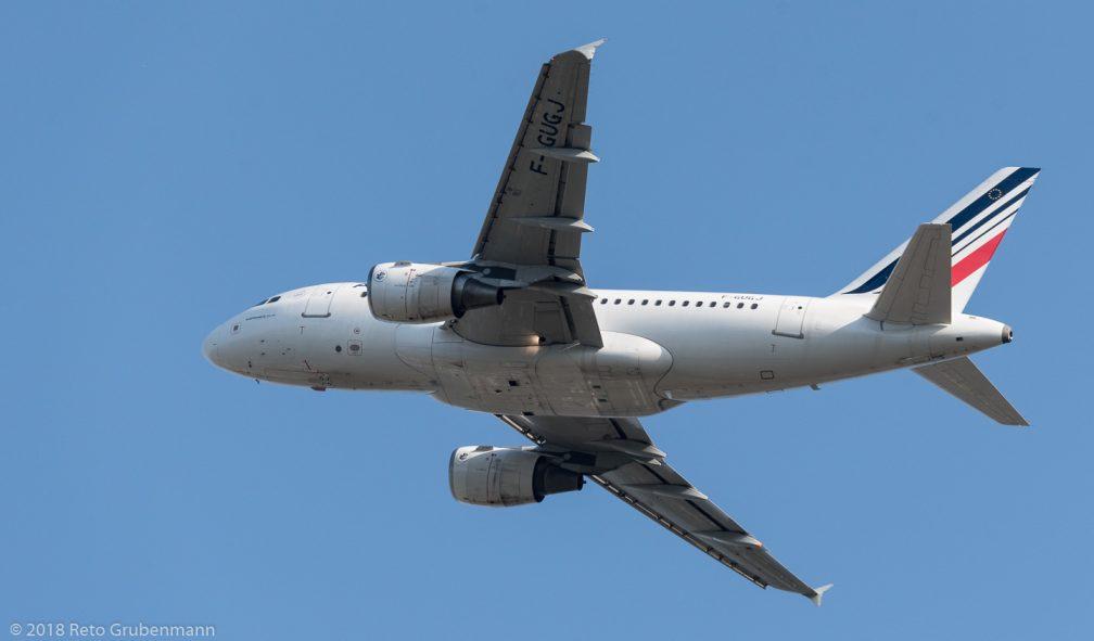 AirFrance_A318_F-GUGJ_ZRH180701