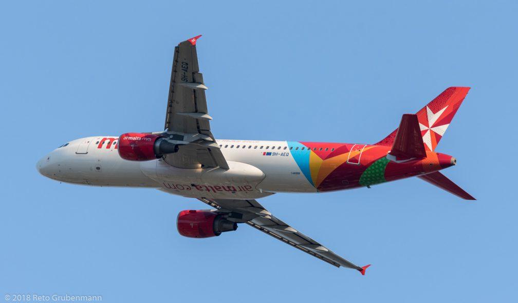 AirMalta_A320_9H-AEQ_ZRH180701