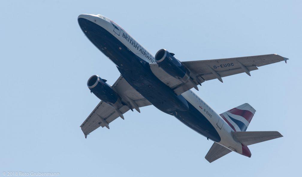 BritishAirways_A319_G-EUOC_ZRH180701