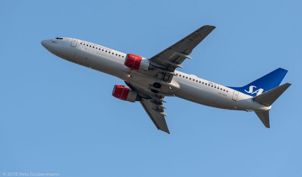 ScandinavianAirlines_B738_LN-RRS_ZRH180701
