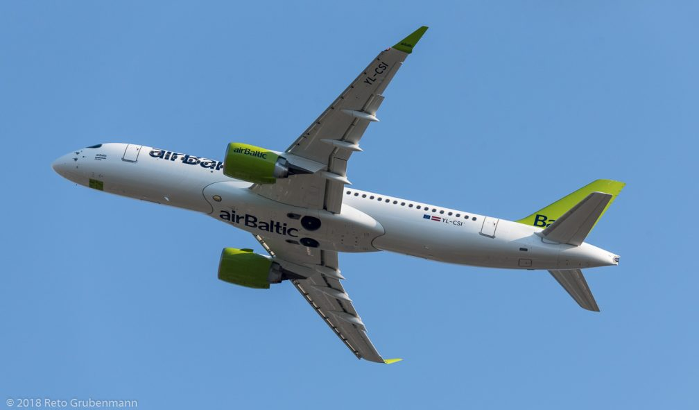 airBaltic_BCS3_YL-CSI_ZRH180701