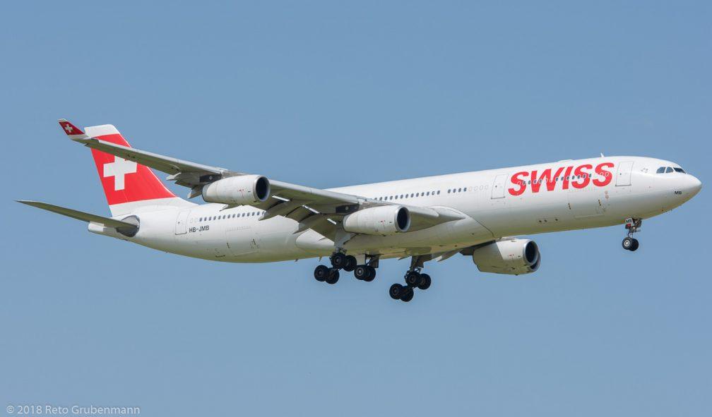 Swiss_A343_HB-JMB_ZRH180702