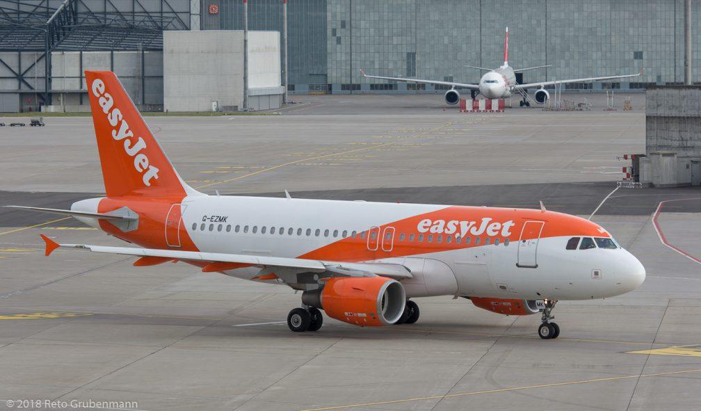 easyJet_A319_G-EZMK_ZRH180703