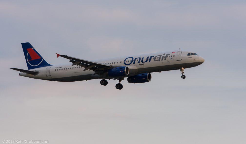 OnurAir_A321_TC-ONS_ZRH180707