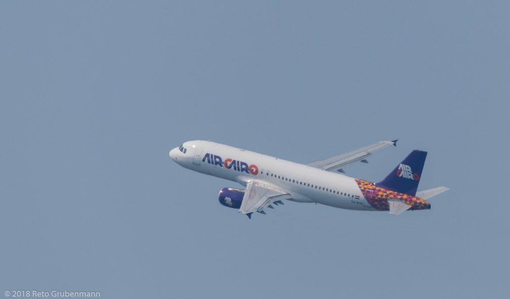 AirCairo_A320_SU-BTM_ZRH180708