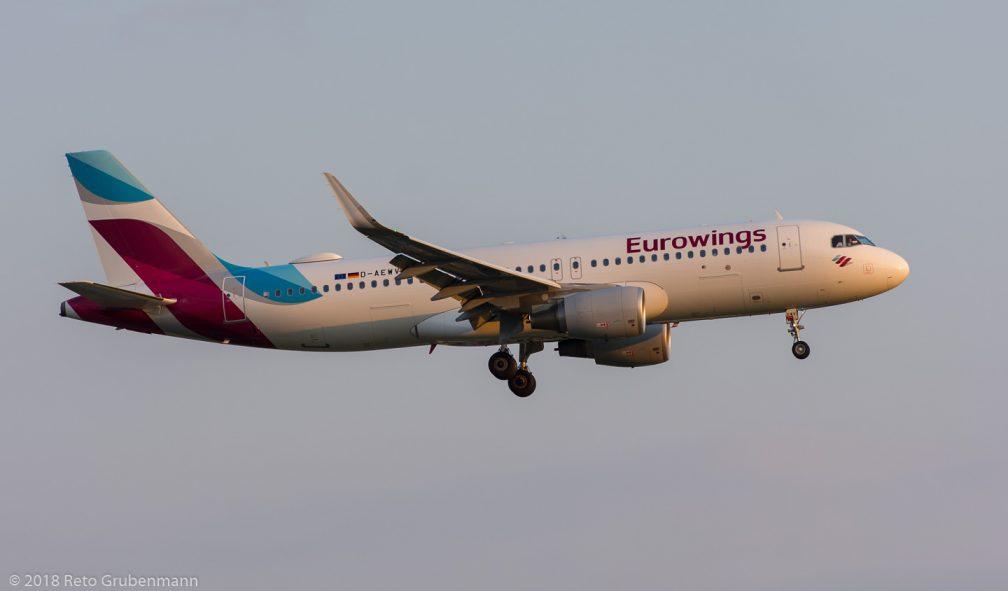 Eurowings_A320_D-AEMV_ZRH180708