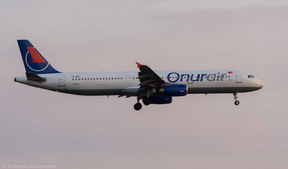 OnurAir_A321_TC-OBY_ZRH180708