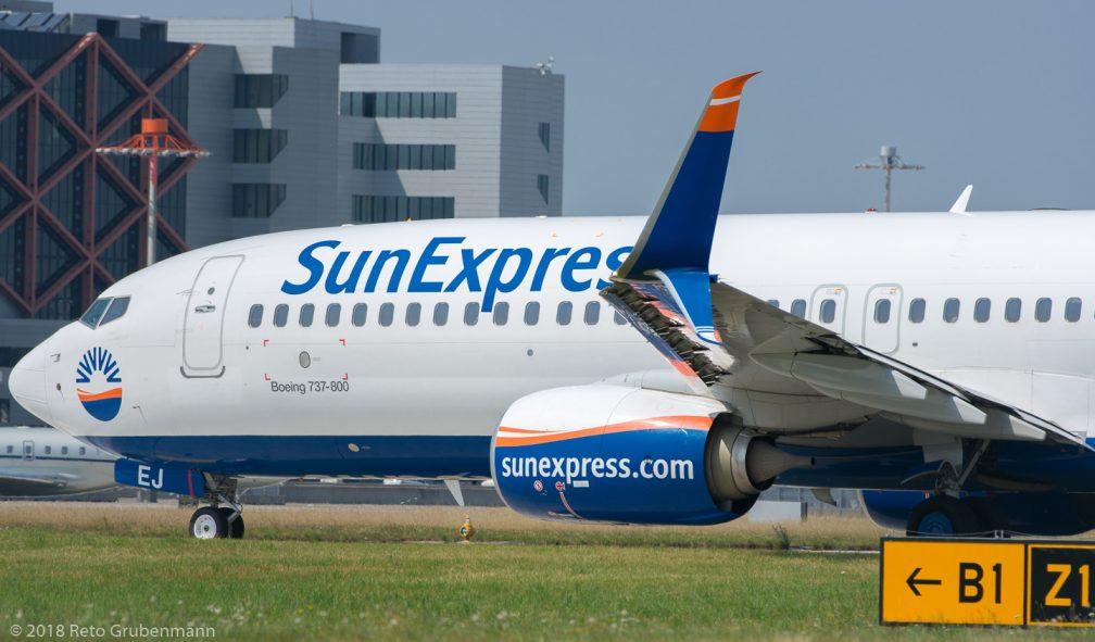 SunExpress_B738_TC-SEJ_ZRH180708