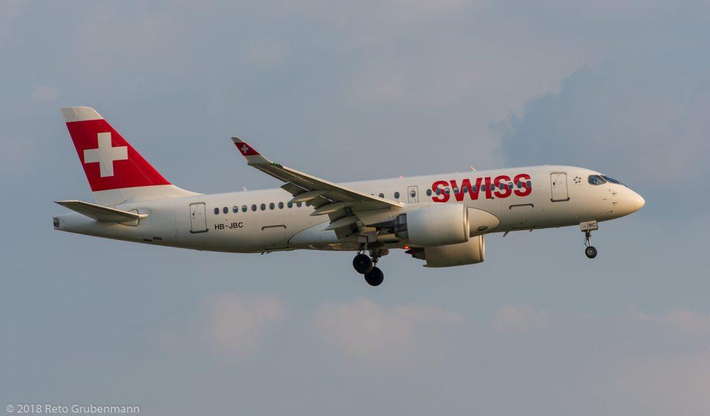 Swiss_BCS1_HB-JBC_ZRH180708