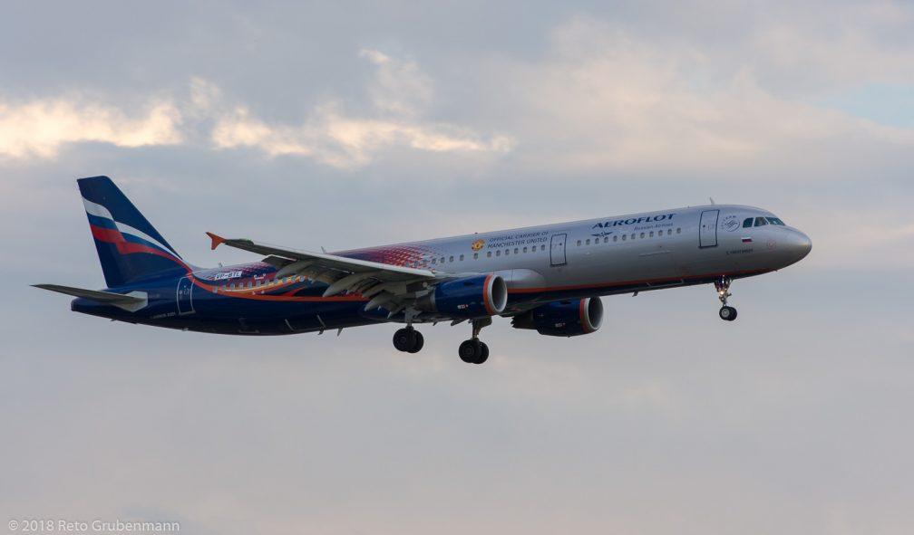 Aeroflot_A321_VP-BTL_ZRH180710_01