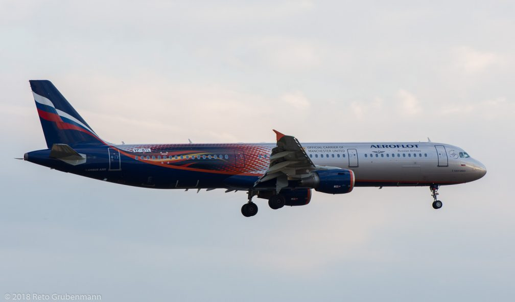 Aeroflot_A321_VP-BTL_ZRH180710_02