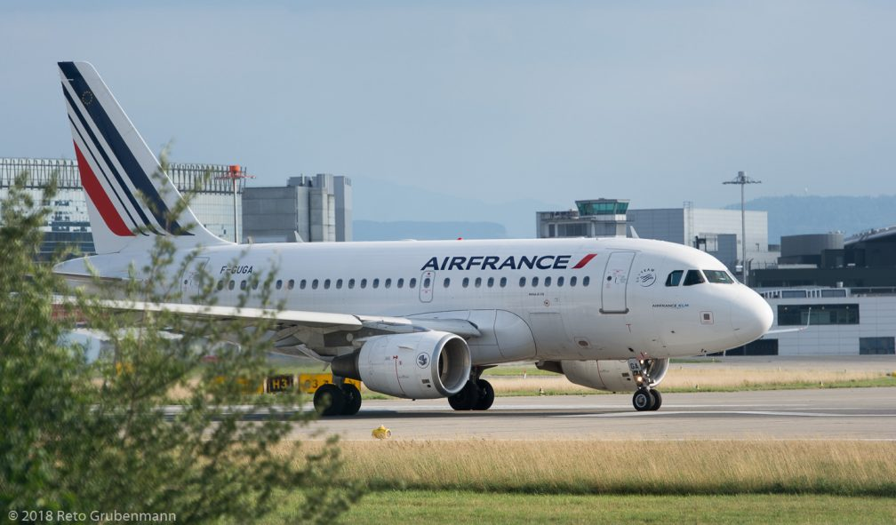 AirFrance_A318_F-GUGA_ZRH180710