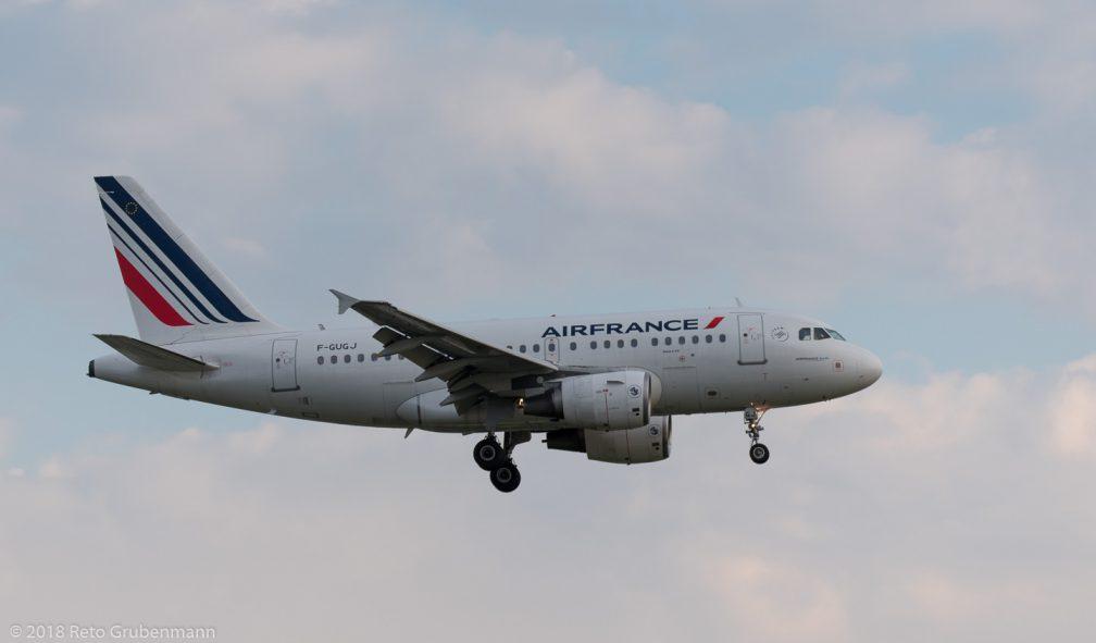 AirFrance_A318_F-GUGJ_ZRH180710