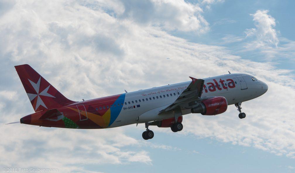 AirMalta_A320_9H-AHS_ZRH180710