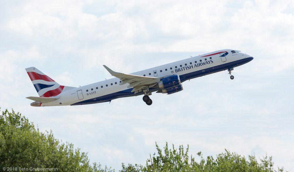 BritishAirways_E190_G-LCYZ_ZRH180710