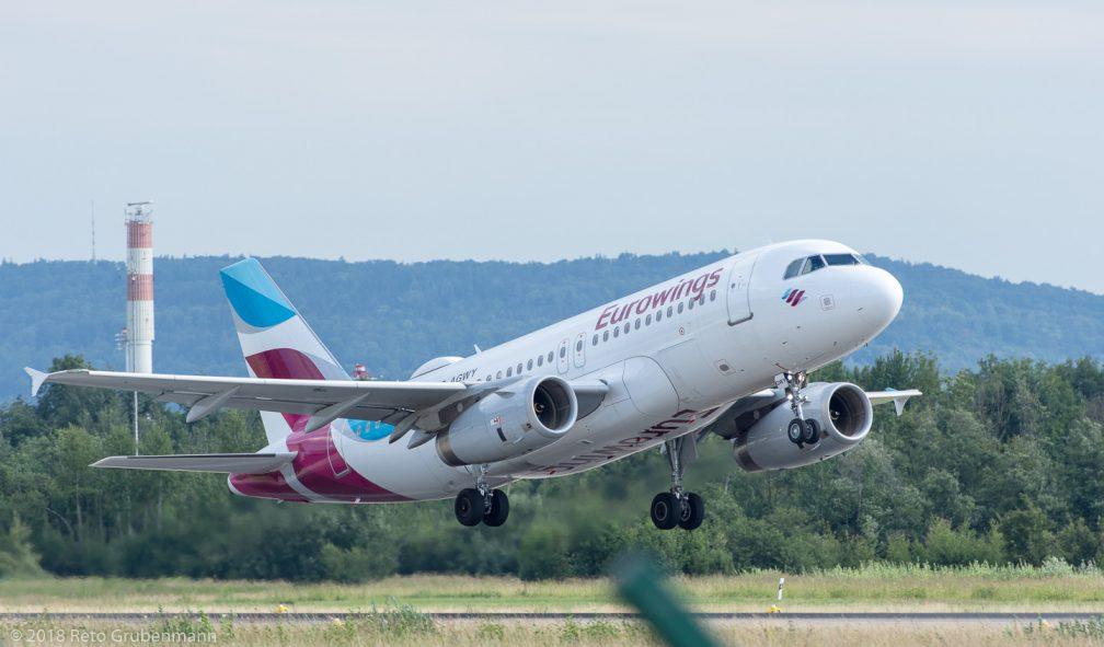 Eurowings_A319_D-AGWY_ZRH180710_01