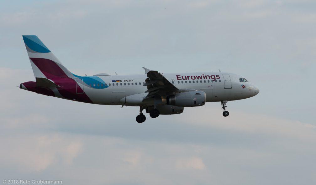 Eurowings_A319_D-AGWY_ZRH180710_02
