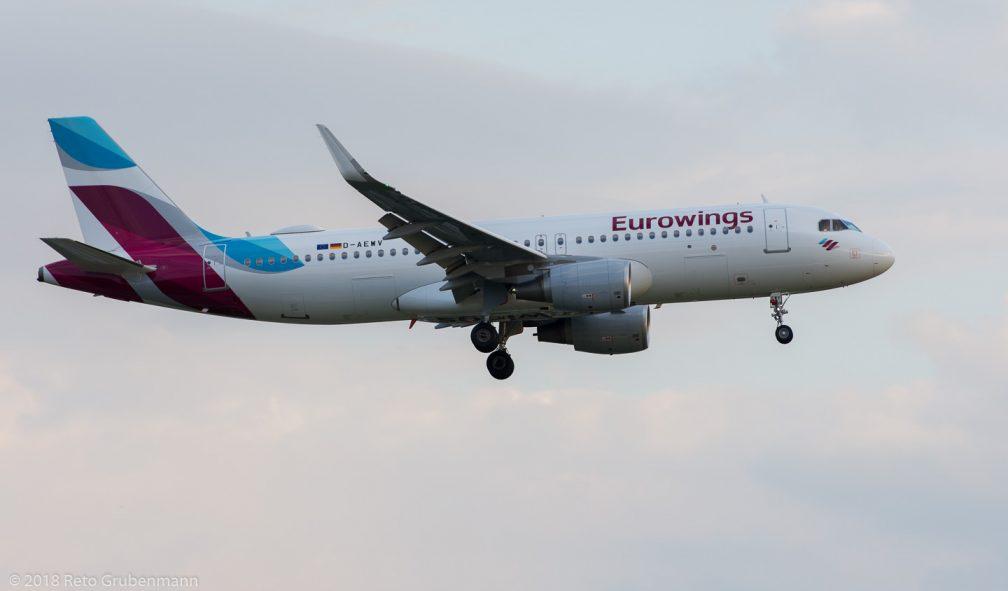 Eurowings_A320_D-AEWV_ZRH180710