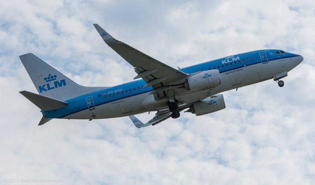 KLM_B737_PH-BGU_ZRH180710