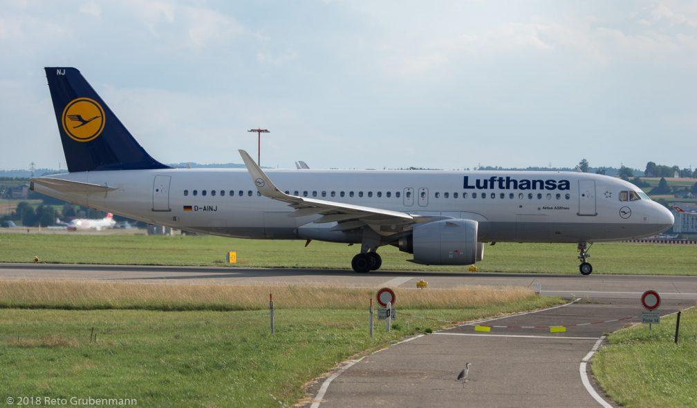 Lufthansa_A20N_D-AINJ_ZRH180710_02