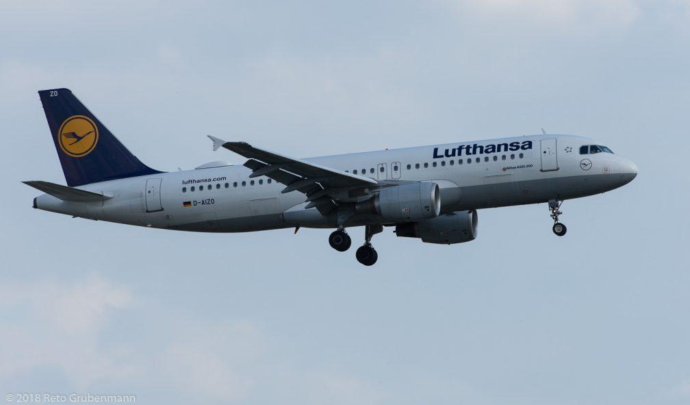 Lufthansa_A320_D-AIZO_ZRH180710