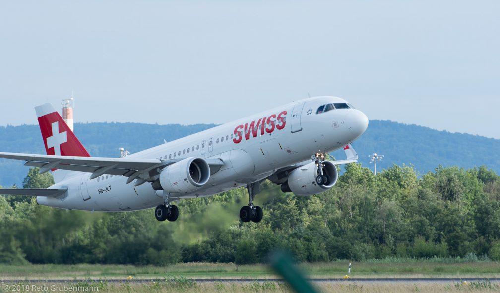 Swiss_A320_HB-JLT_ZRH180710