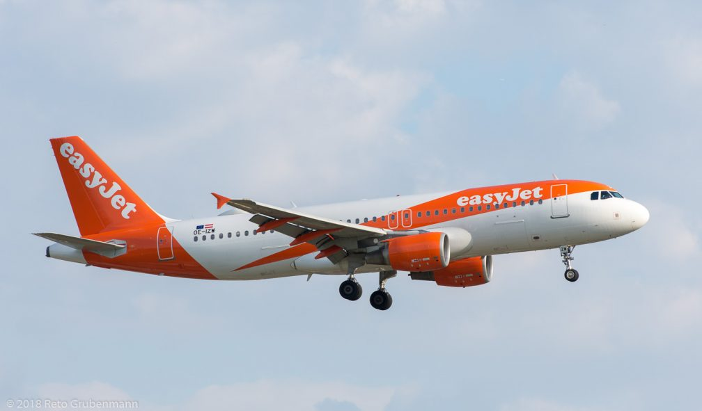 easyJetEurope_A320_OE-IZW_ZRH180710