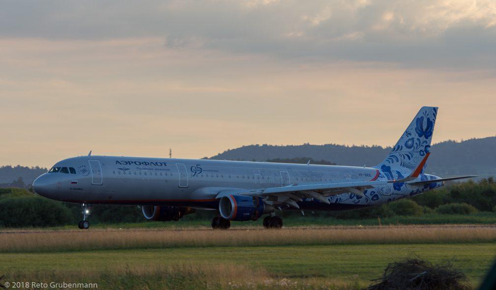 Aeroflot_A321_VP-BEE_ZRH180712_01