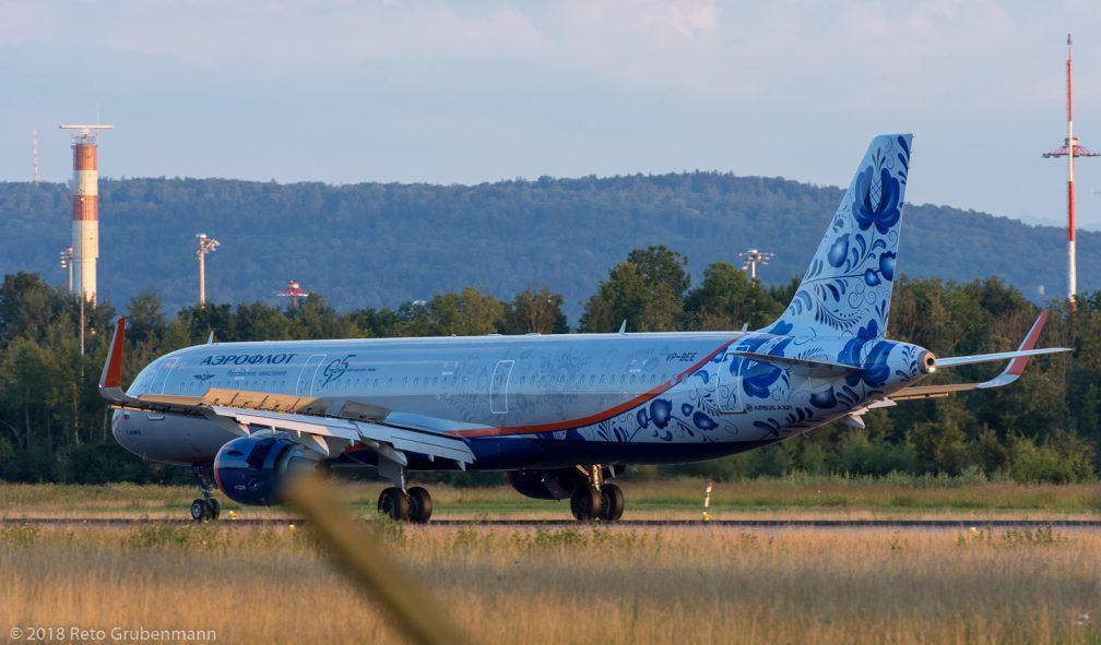Aeroflot_A321_VP-BEE_ZRH180712_02