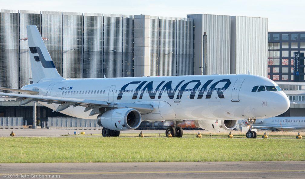 Finnair_A321_OH-LZL_ZRH180712