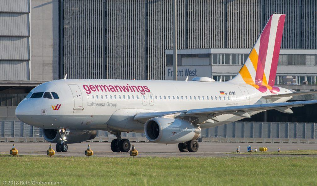 Germanwings_A319_D-AGWF_ZRH180712