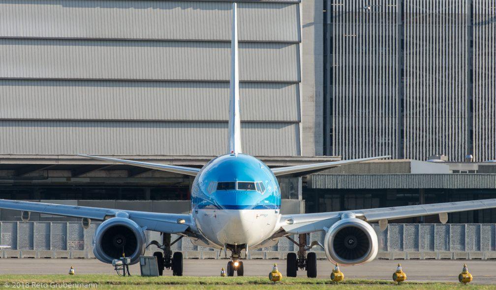 KLM_B737_PH-BGL_ZRH180712