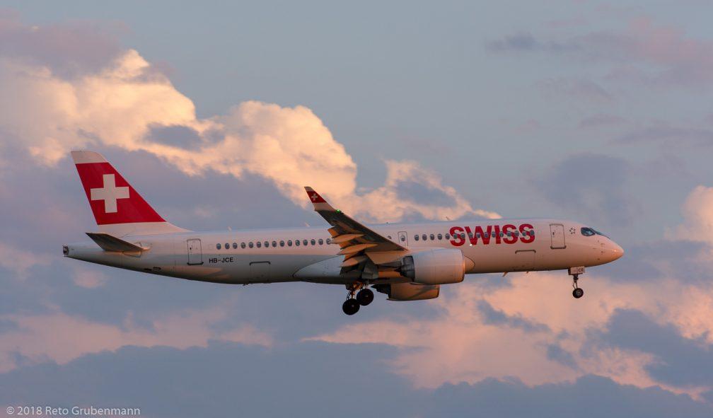 Swiss_BCS3_HB-JCE_ZRH180713
