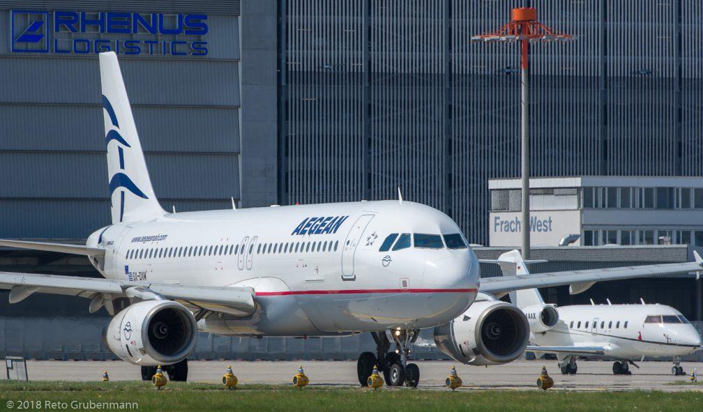 AegeanAirlines_A320_SX-DVM_ZRH180714