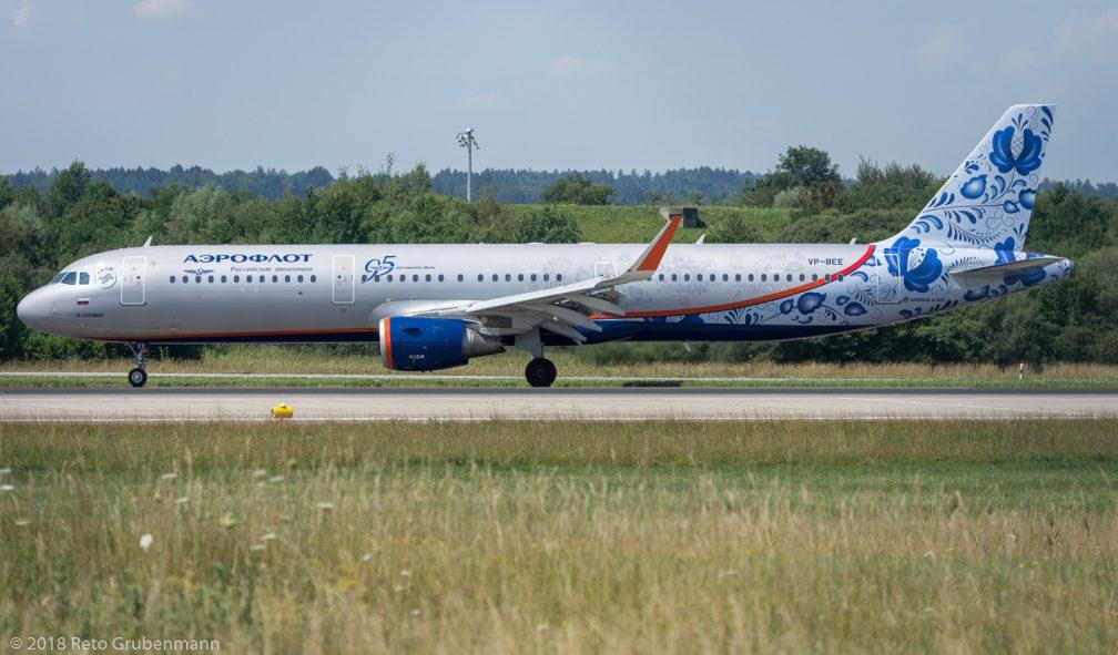 Aeroflot_A321_VP-BEE_ZRH180714_01
